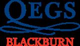 Queen Elizabeths Grammar School Logo