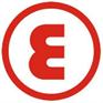 EYears Logo